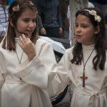 Procesión de María Auxiliadora - 27