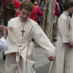 Procesión de María Auxiliadora - 28