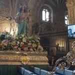 Procesión de María Auxiliadora - 3