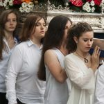 Procesión de María Auxiliadora - 34