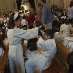 Procesión de María Auxiliadora - 4