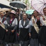 Romería de Alarcos 2018 - 15