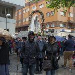 Romería de Alarcos 2018 - 18