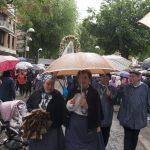 Romería de Alarcos 2018 - 19