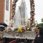 Romería de Alarcos 2018 - 32
