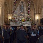 Romería de Alarcos 2018 - 9
