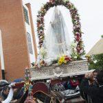 Romería de Alarcos 2018 - 30