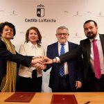 El programa #TúCuentas contra el acoso y ciberacoso del Gobierno de Castilla-La Mancha llegará a campamentos juveniles y eventos deportivos