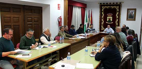 TIERRAS LIBERTAD_Junta Directiva ARCHIVO
