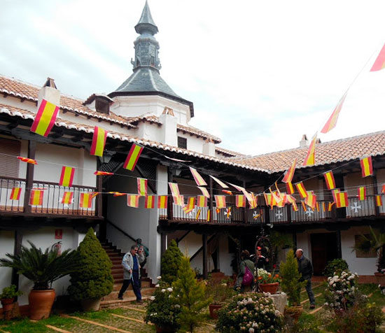 Villarrubia-ermita-virgen-sierra-foto-josé-gonzalez