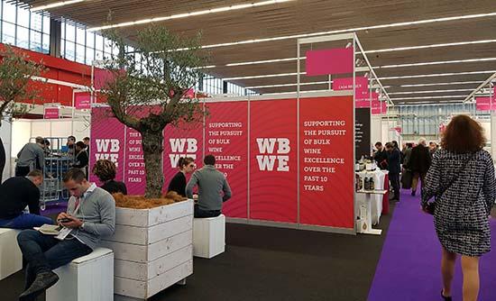 WBWE_Edición 2017