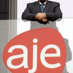 La consejera de Economía y el presidente nacional de AJE entregan mañana los Premios Joven Empresario y Emprendedor de Ciudad Real