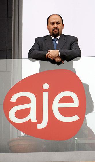 aje-presidente