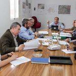 La ADS 'Valle de Alcudia' continúa apoyando más proyectos productivos