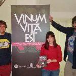El Museo de Ciudad Real organiza este viernes visitas dramatizadas a cargo de Los Bichos de Luz