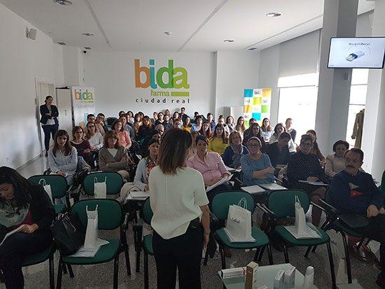 bidafarma-stada-taller-mayo-2018