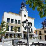 El pleno del Ayuntamiento de Calzada aprueba un presupuesto de casi 3,5 millones de euros