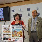 Ciudad Real acoge el Campeonato Regional Absoluto de Ajedrez
