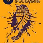 El IES Atenea organiza su 6ª Carrera Solidaria este viernes 4 de mayo