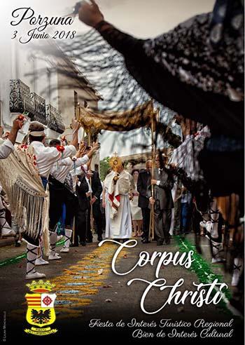 cartel corpus 2018