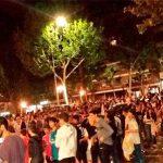 Ciudad Real celebra la decimotercera