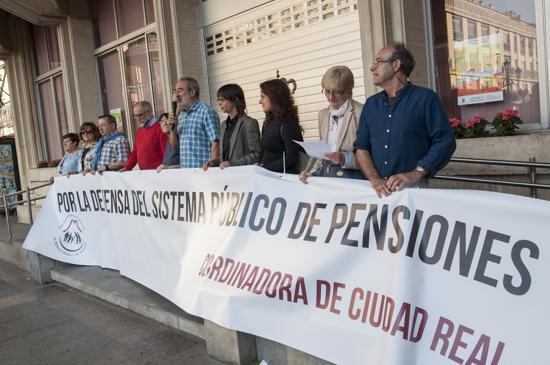 concentracion pensiones - 1