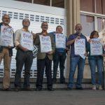 Ciudad Real: La Coordinadora en Defensa de las Pensionas llama a la ciudadanía a sumarse a una nueva concentración para este sábado