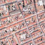 Puertollano: Corte de luz el jueves en diversas calles de la barriada Cañamares