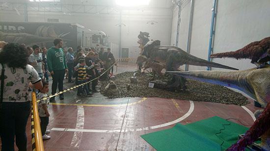 dinosaurios-animatronicos-1
