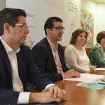 """La Diputación de Ciudad Real patrocina el II Foro """"España, un país de Quijotes"""", que tendrá lugar en Alcázar de San Juan del 25 al 27 de mayo"""