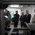 Puertollano: El Gobierno de España determinará el trazado de la A-43 en función del estudio informativo previsto en los PGE