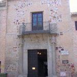 El palacio de Hernán Pérez del Pulgar, la morada de un héroe ilustre