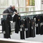 huelga jueces y fiscales - 4
