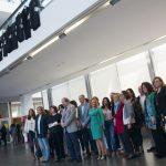 """Se ha llegado """"al límite"""": Jueces y fiscales se suman en Ciudad Real a una huelga histórica"""