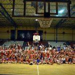 Ciudad Real: 300 escolares participan en el 8º Trofeo Juan Ledesma