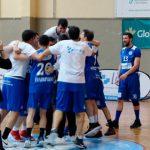 El Lineal Ciudad Real consigue el ascenso a la máxima categoría regional