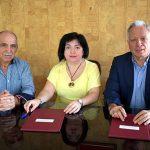 El Ayuntamiento de Ciudad Real aportará 7.500 euros para la celebración del Quixote Maratón