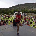 Puertollano: Los centros educativos celebrarán este domingo la II Marcha «La Fraternidad es saludable»