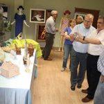 Puertollano: Exposiciones, viajes, baile y teatro en las Jornadas Culturales del Centro de Mayores II