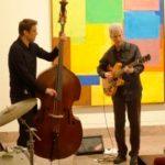 Microconciertos para celebrar el Día Internacional de los Museos