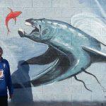 Puertollano: Criaturas abisales en la profundidad de Las Mercedes
