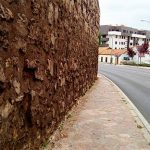 Ciudad Real: Denuncian falta de mantenimiento de las murallas