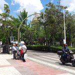 Puertollano:Corte de luz el viernes en el Paseo de San Gregorio, Primero de Mayo y otras calles del centro