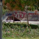 El Ayuntamiento de Ciudad Real renovará la pista de skate del barrio de San Vicente de Paúl