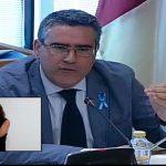 """Ciudad Real: Los populares le """"rebachean"""" al equipo de Gobierno el Impuesto sobre Vehículos de Tracción Mecánica"""