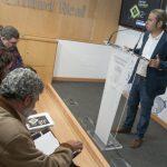 Ciudad Real: Visitas teatralizadas, talleres y música en directo para celebrar la Noche de los Museos en los espacios municipales