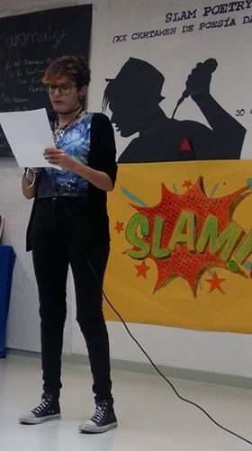 slam5