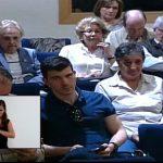 """Ciudad Real: El Pleno saca """"del búnker de la zona ZAS"""" al equipo de Gobierno y aprueba endurecer la normativa de ruidos"""