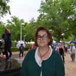 Ciudad Real celebra el Día de las Vías Verdes