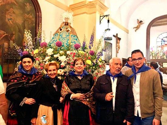 villarrubia-equipo-de-gobierno-y-Quintanilla